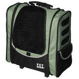 I-GO2 Escort - 5 in 1 Pet Carrier - Rocco's Pets  - Carriers - Pet Gear  - 1