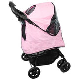 Happy Trails Stroller - Up to 30 lbs.