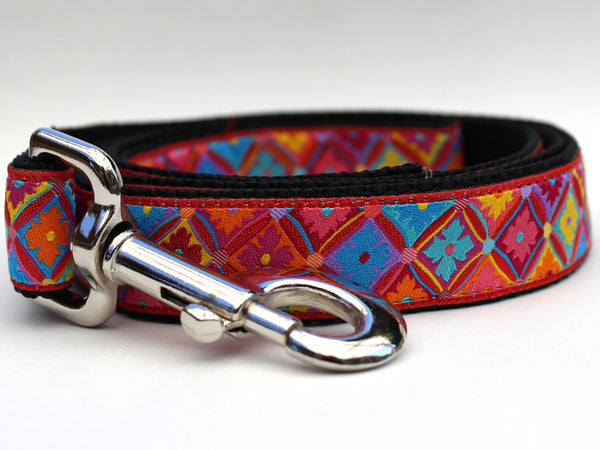 Bali Breeze Dog Leash