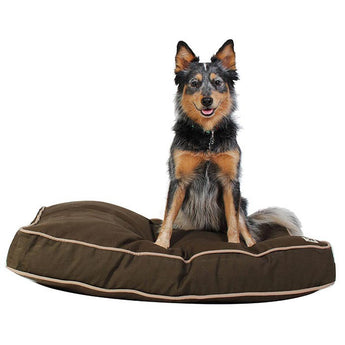 Landslide Dog Bed Duvet - Rocco's Pets  - Dog Bed - Molly Mutt  - 1