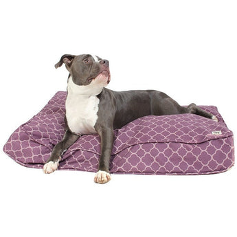 Royals Dog Bed Duvet