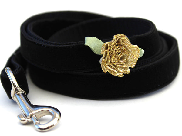 A Formal Affair Dog Leash