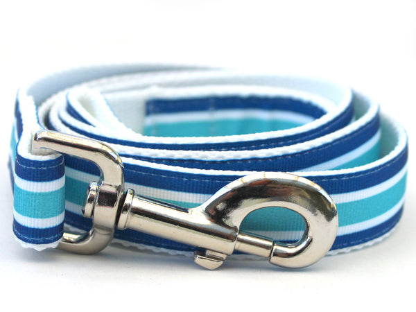 Montauk Mutt Dog Leash