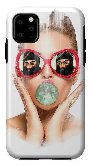 Just for fun - Phone Case