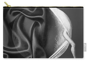 Load image into Gallery viewer, Moon Crescent - Carry-All Pouch