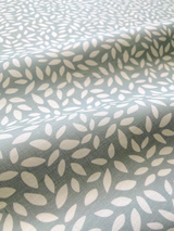 Wadmalaw Fabric in Sage