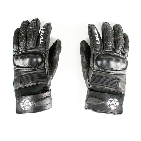 Ural Short Glove