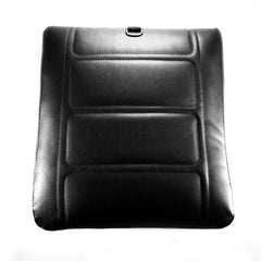 Deluxe Sidecar Interior Kit for 2013+