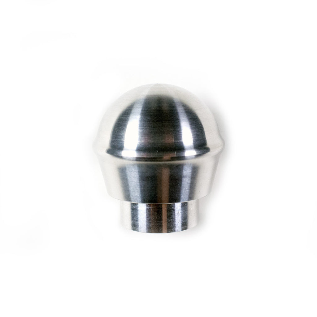 Retro Aluminum Shift Knob