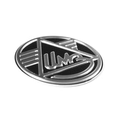 IMZ Logo Badge 28mm