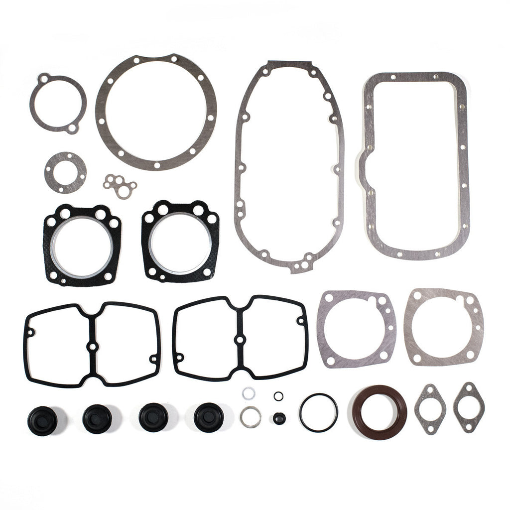 Gasket and Seal Kit for 750 Engine