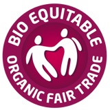 Label BIO EQUITABLE