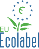 Label ECOLABEL EU