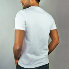 Load image into Gallery viewer, T-shirt imprimé INDE ♂ #Fabriqué en France