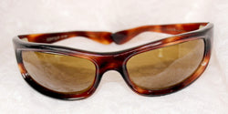Vintage Contour Sunglasses Frames France - Old Orchard Antiques And Collectibles