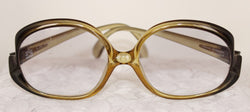 Vintage Geoffery Beene Eyeglasses Frames - Old Orchard Antiques And Collectibles
