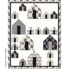 Cottage Country Digital Pattern