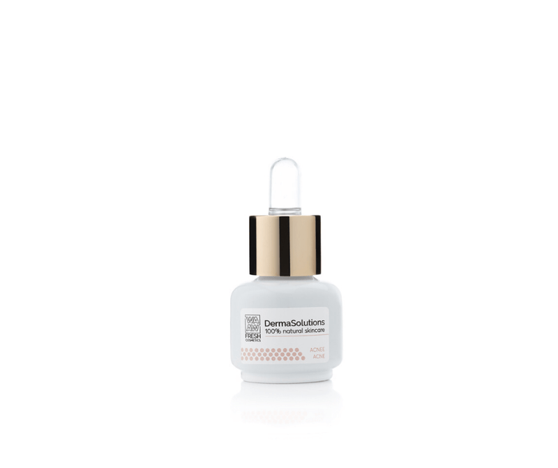 Dermasolutions Acne Booster