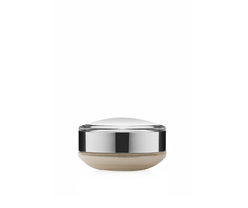 Moisturizing, illuminating, anti-aging and anti-imperfection day cream with SPF 35+