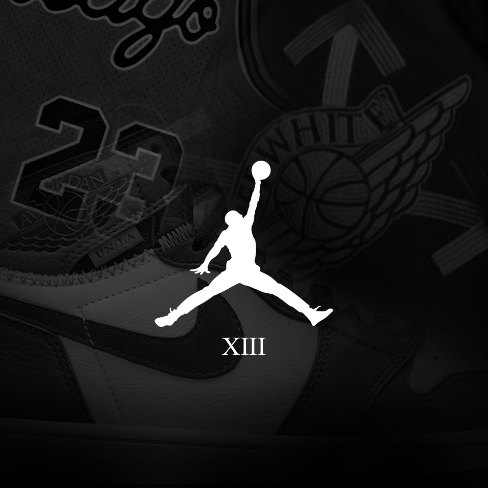 collections/AJ13.png