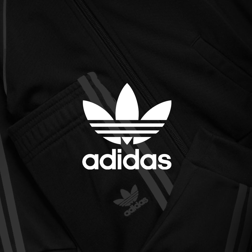 collections/Adidas.jpg