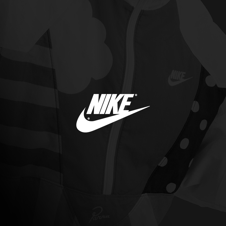 collections/Nike.png