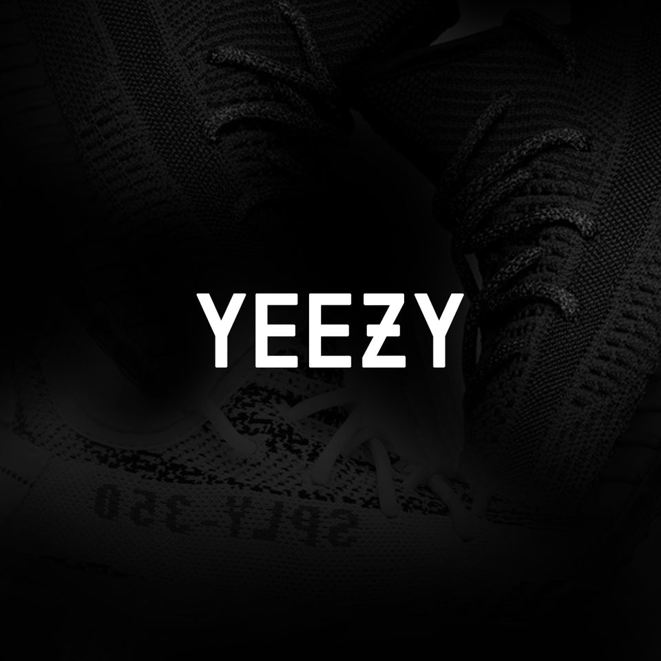 collections/Yeezy_Square.jpg