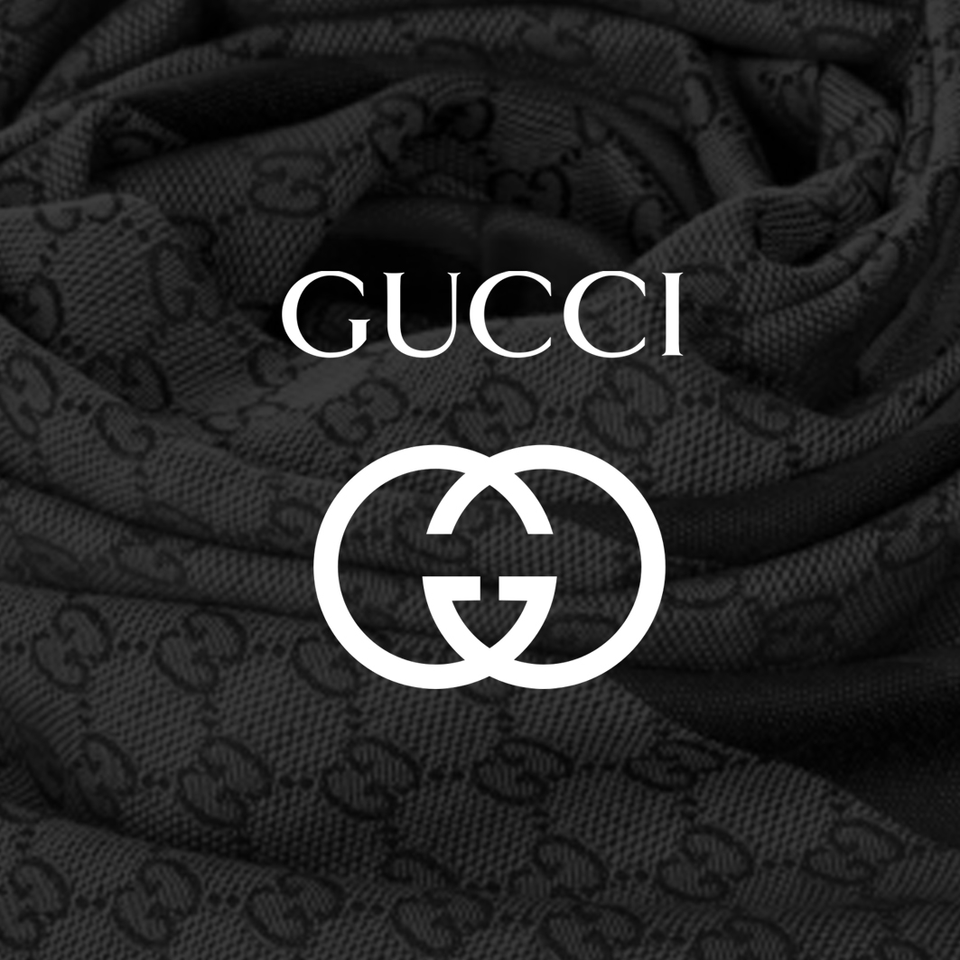 collections/gucci.png