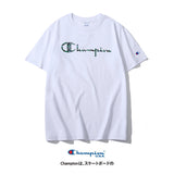 CHAMPION Active5 B&W Shirts