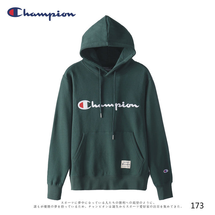 CHAMPION Active Hoodies