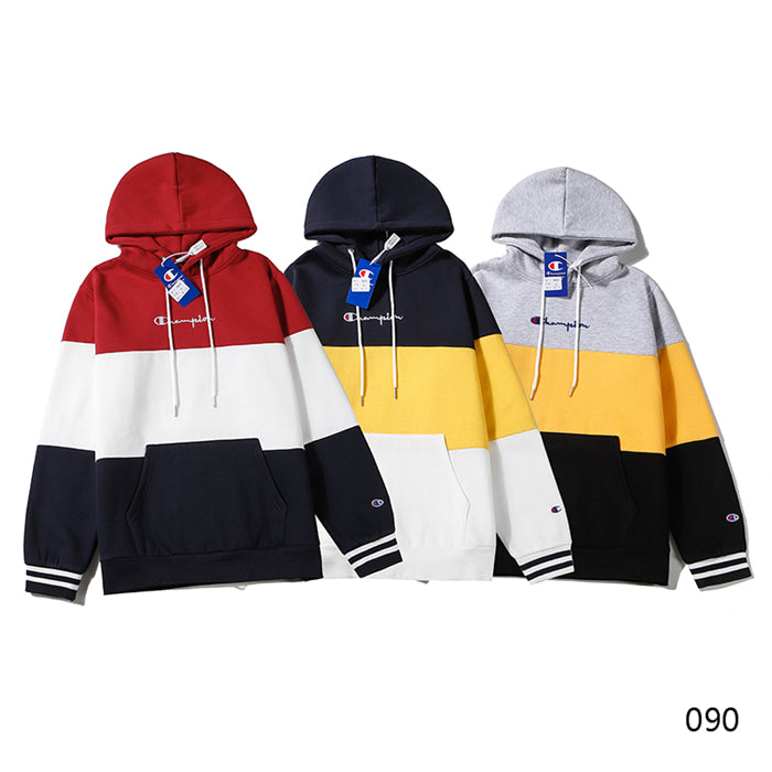Champion Cool Hoodies