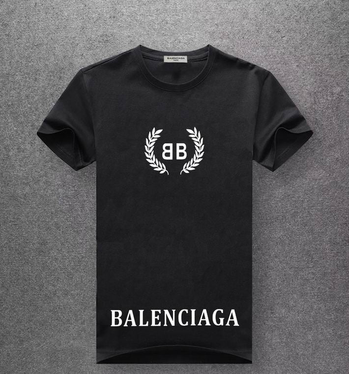 Simple Balenciaga Shirt