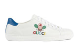 Gucci Ace Worldwide