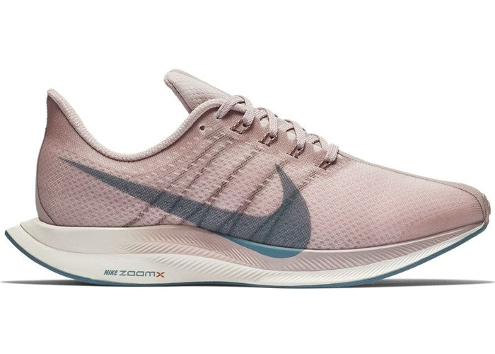 Nike Zoom Pegasus 35 Turbo Particle Rose Celestial Teal (W)