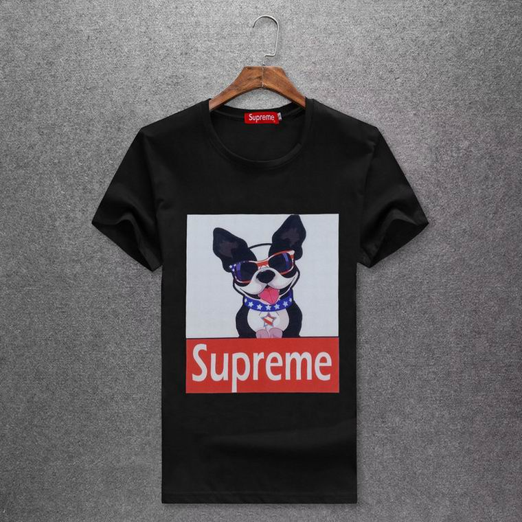 Cool Doggo Supreme T Shirt