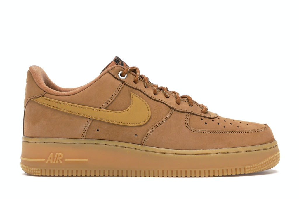 Nike Air Force 1 Low Flax (2019)