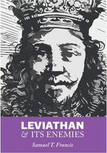 Load image into Gallery viewer, Leviathan and Its Enemies