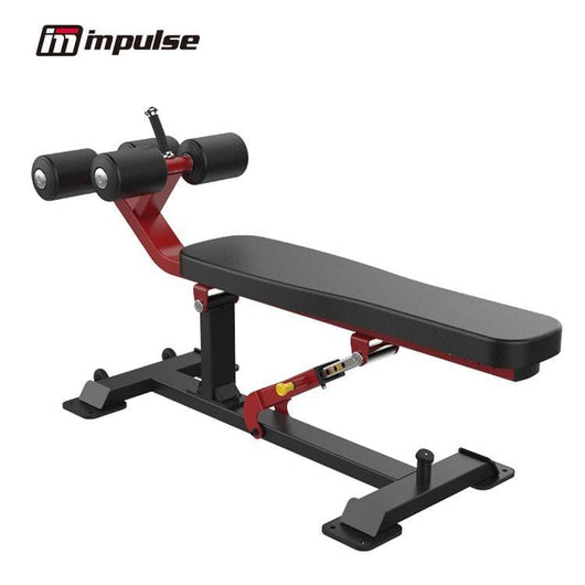 Impulse Sterling SL7043 Multi Ab Bench