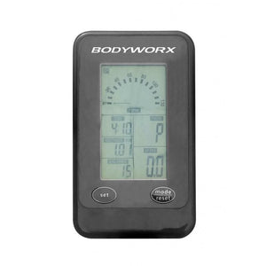 BODYWORX AIC850 REAR DRIVE INDOOR SPIN CYCLE