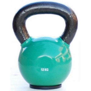 Kettlebell - Vinyl Coated starting from: