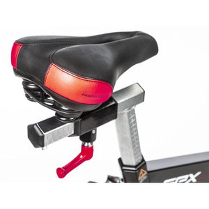 BODYCRAFT ASPXMAG - COMMERCIAL INDOOR CYCLE