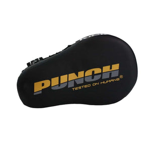 Punch Urban Kick Pads