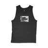 The Avenue | Tank Top