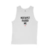 Raised Me | Tank Top