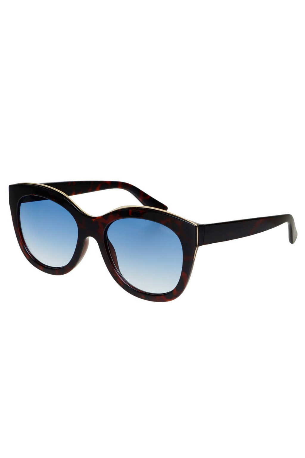 Nolita Sunglasses