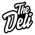 The Deli Collective