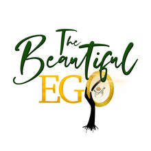 The Beautiful Ego