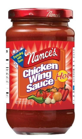 Nance's Chicken Wing Sauce Hot.jpg