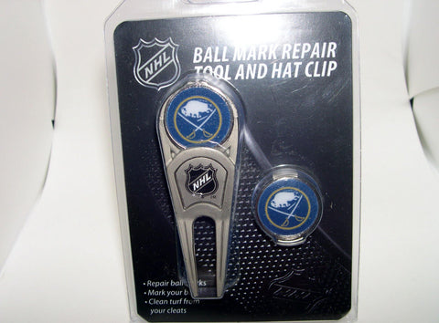 sabres_golf_ball_repair_kit-1.jpg