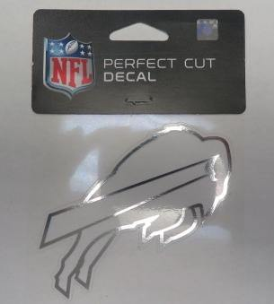 Buffalo Bills Silver Decal.JPG